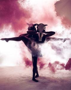 JarydFallen-angels-dance-in-the-smog-vi