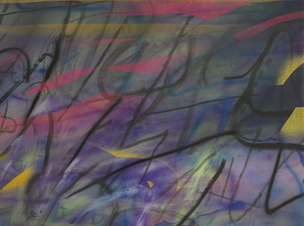 juliemehretu-2018-ink-and-acrylic-on-canvas-julie-mehretu-courtesy-the-artist-white-cube-and-marian-goodman-gallery-new-york-3-2