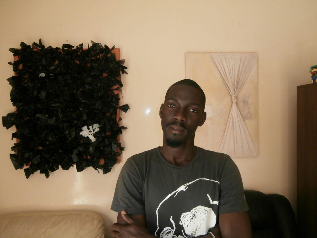 africanahrose4