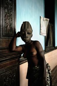 AgbodjelouUntitled2012
