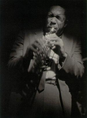 RoyJohnColtrane1963