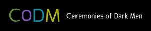CODM_logo-1a