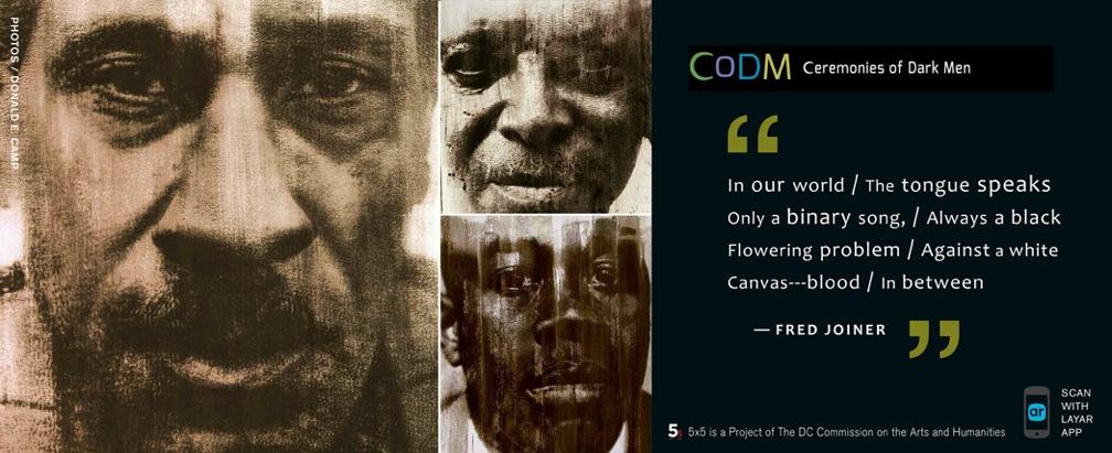 CoDMDonCamp