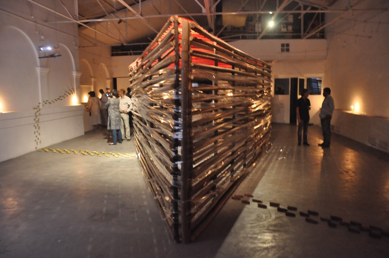 Oliviervue_de_l_installation2014
