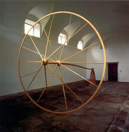 PuryearDesire1981