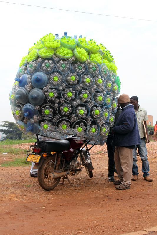 africanahintjensKAluleKAgga