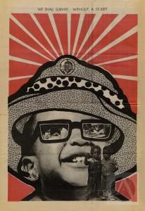 emorydouglasbackcover1971
