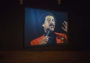 GlennLigonRichardPryor