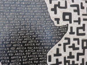 Ephrem Solomon Detail Africa for Africa