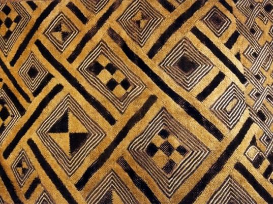 kuba-cloth-1-537x402
