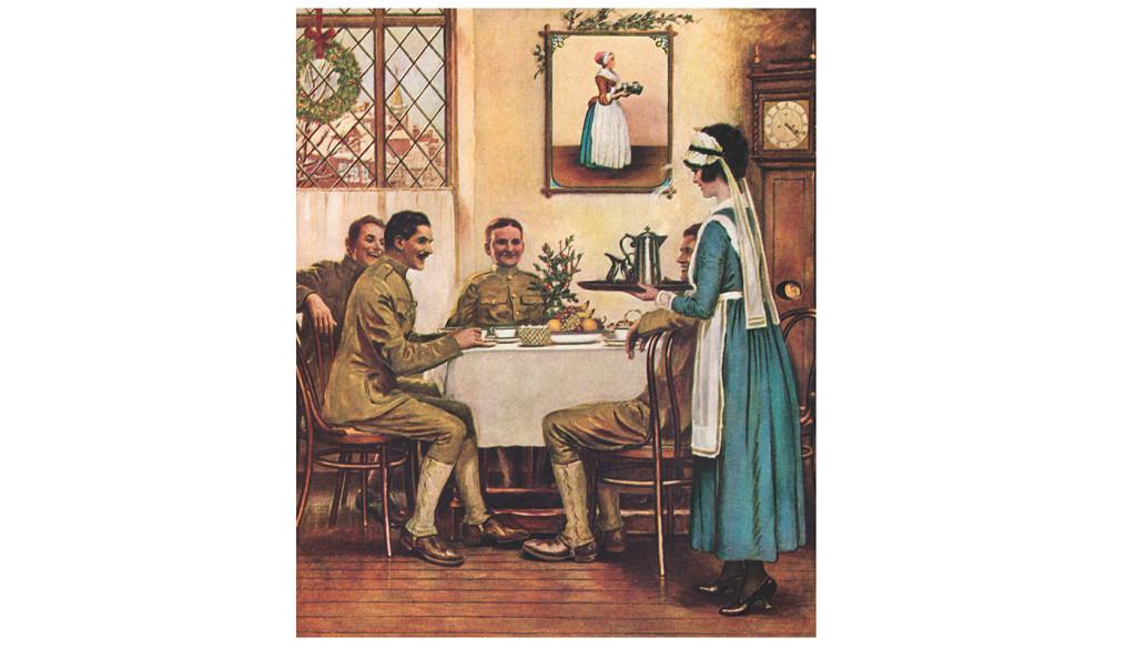 HWT1917