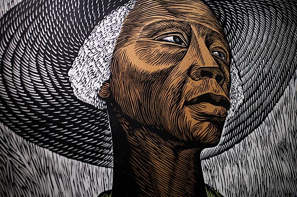 elizabeth catlett born 100 years ago africanahorg