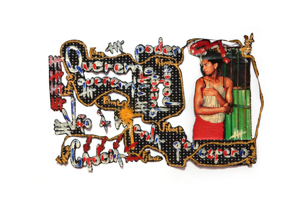 africanahNástioMosquitoMulherFósforo2006foro
