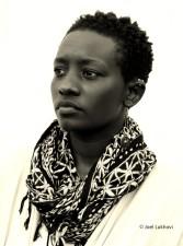 AfricanahPortraitFinaalJackie Karuti_PhotoCredit_Joel Lukhovi-1 (2)