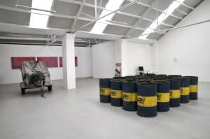 LydiaParalysis-Ellis-King-Installation-View-X-copy