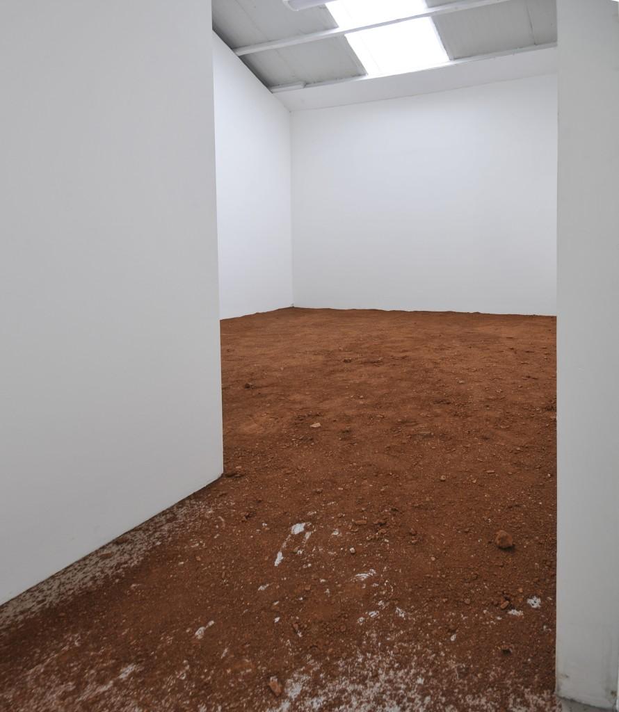 LydiaParalysis-Ellis-King-Installation-View-XX-copy