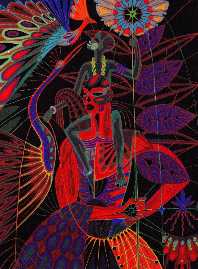 Tallwonders-of-the-bush-senegal-artist-papa-ibra-tall