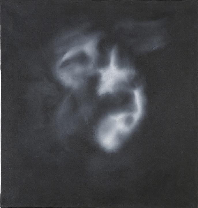 jwpsychic eclipse 1964