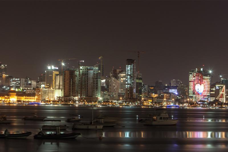 AfricanahCarlosAguiarWinner-Cities