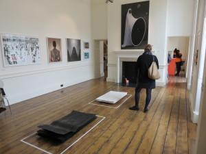 1 54 Contemporary African Art Fair London 2015 - Impression 1