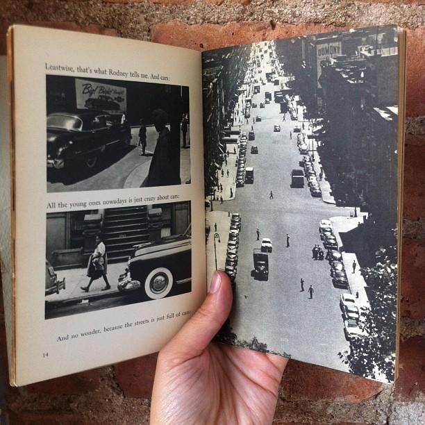 DeCarava1955b