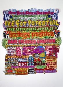 JodyPaulsenI'vegotpotential2015