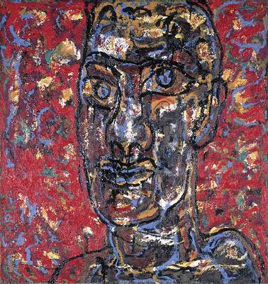BeaufordTheSageBlack(JamesBaldwin)1967