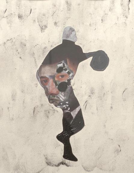 Marlon-Forrester-Player-in-his-own-head-2012