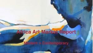 Africa Art Market