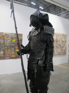 Cape-Town-Art-Fair-2016-13