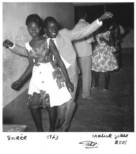EveMSSoiree1963