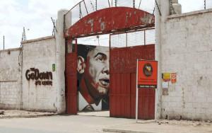 KenyaGoDownArtCentre
