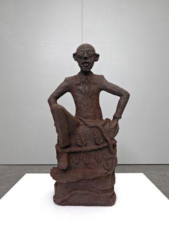 CongoKOW_Art Collector (2)