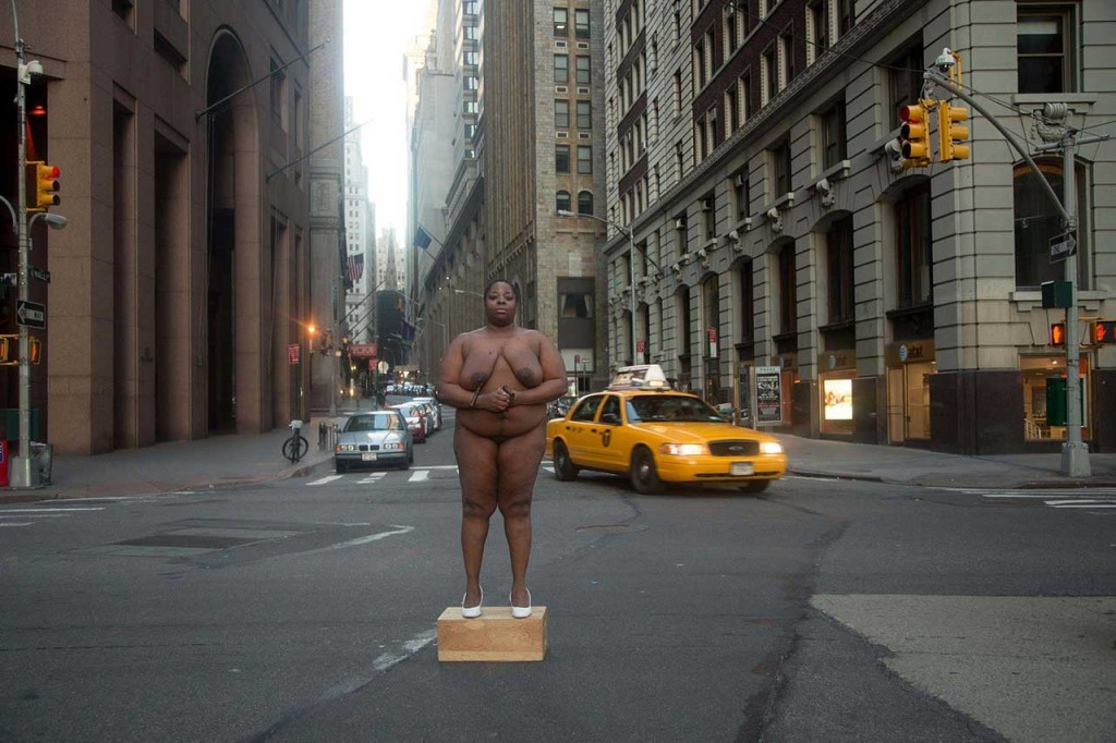 NonaFrom-Her-Body-Sprang-Their-Greatest-Wealth-Wall-Street2013