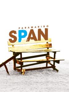SuLogo Paramaribo SPAN (2)