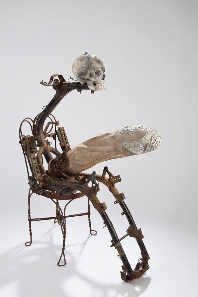 celeursculpturaltryptich