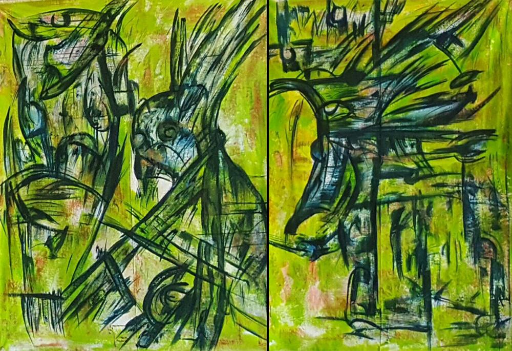 sebastien-jean-tafmag-art-contemporain-2