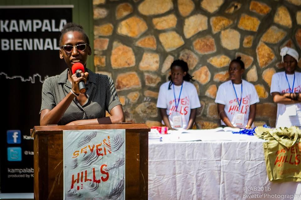 elise-atangana-curator-of-kampala-art-biennale-opens-kab2016-courtesy-gilbert-frank-daniels-2