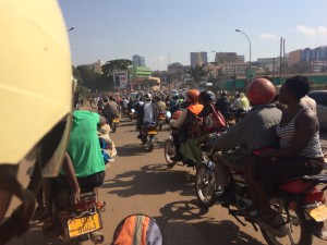 motorbike-taxis-boda-bodas-in-kampala-2