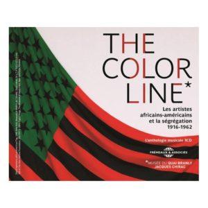 ColorLine5