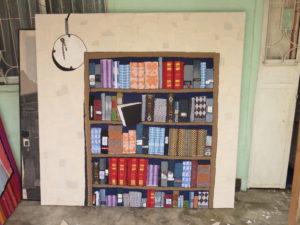SolKirubel Book Case (2)