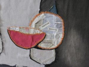 SolKirubel - detail False Fruit (2)