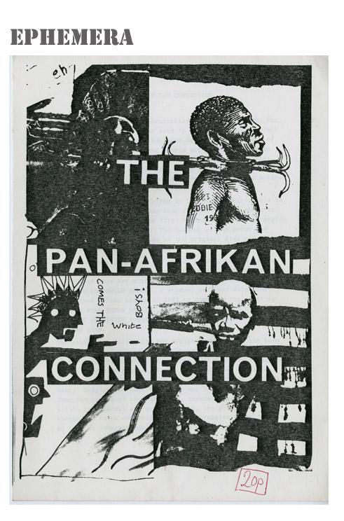 BLKPanAfricanConnection