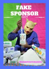 PJFakeSponsor