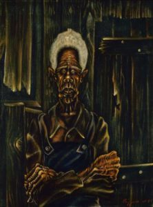 Biggers_Sharecropper_IMAGE_ONLY0