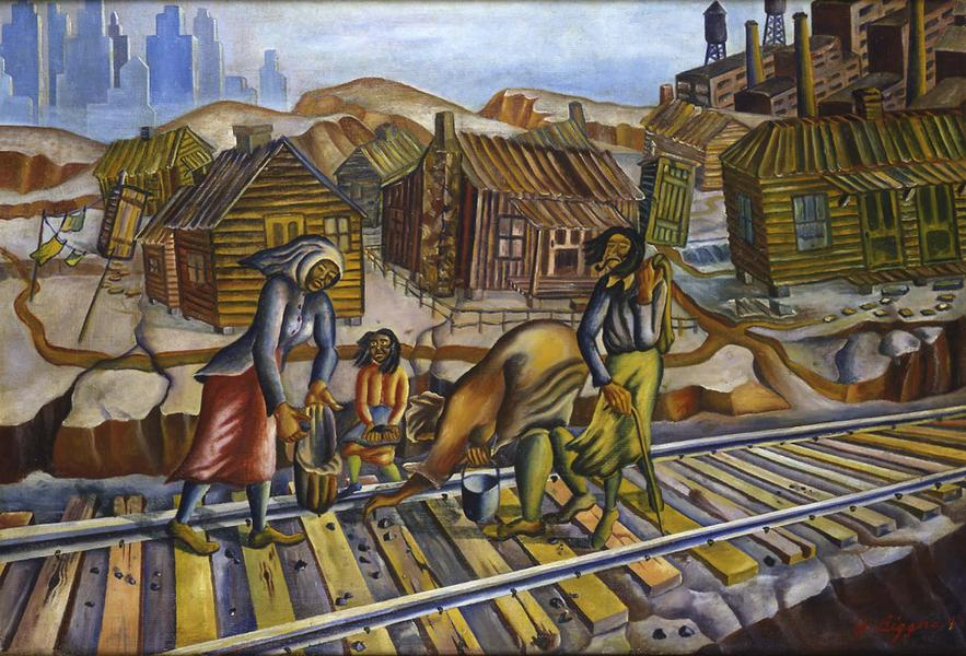 Biggers_The_Gleaners_IMAGE_ONLY0