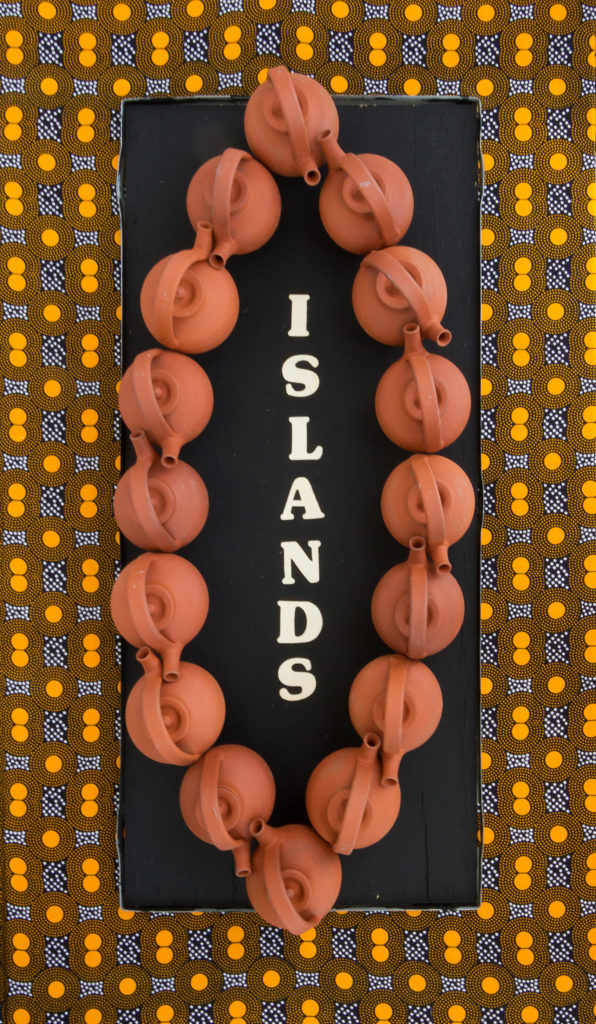 NickWhittleIslands - Homage to Kamau 2017 (3)