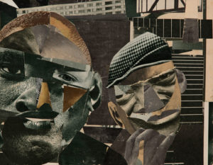 SoulRomare-Bearden-Pittsburgh-Memory1964