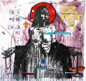 Layziehound-Coka-She-makes-Salvation-Scream2017