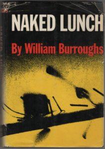 BasNakedLunch1959